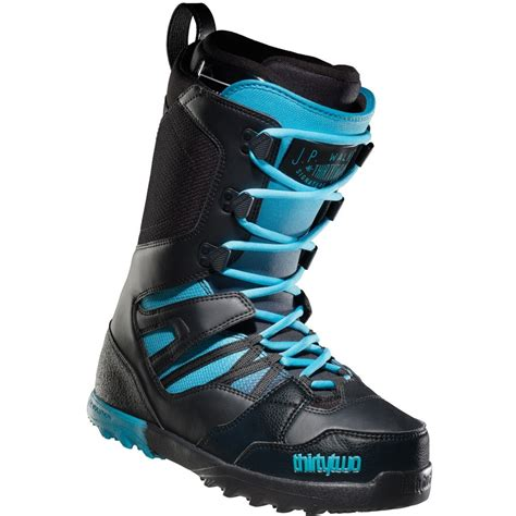 light up snowboard boots thirty two snowboard boots 28 images on sale 32 thirty