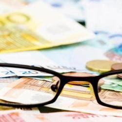mutuelle generation operation myopie remboursement de l op 233 ration de la vision par votre 356   remboursement mutuelle