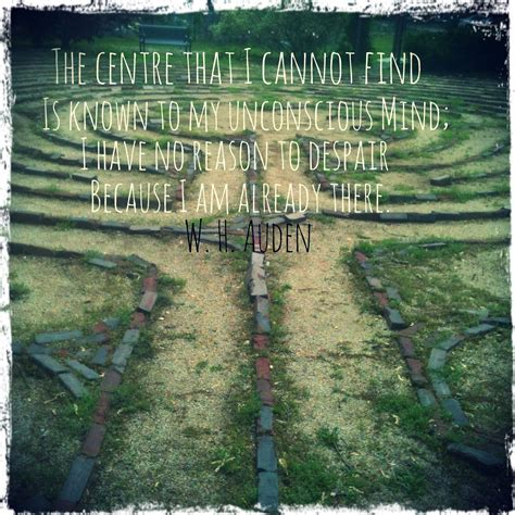 diction poem by lilly mandrell poem from the poem quot labyrinth quot by w h auden picture taken at My A