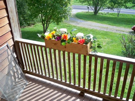 planter design planters astonishing flower boxes for deck flower boxes