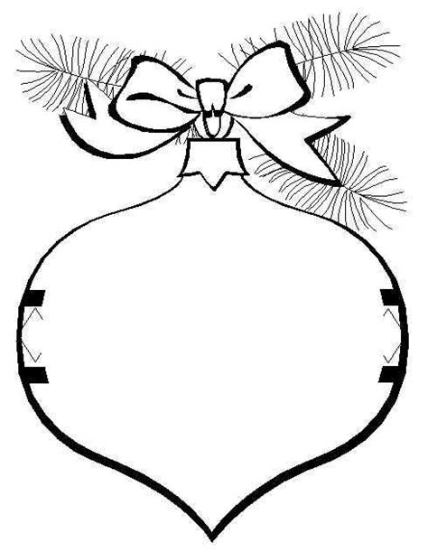 christmas coloring pages simple simple christmas pictures cliparts co