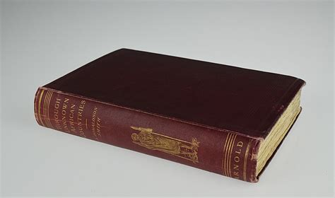 through unknown countries the expedition from somaliland to lake lamu classic reprint books arthur donaldson smith through unknown countries 189