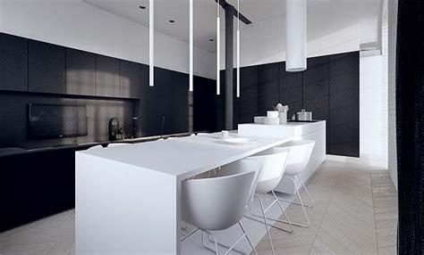 Tamizo by Kitchen Lighting Takes Center Stage Euro Style Home Blog