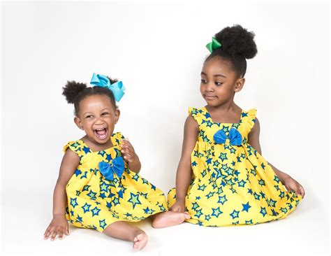 children styles in kamdora smart money with arese if i won a n100m lottery
