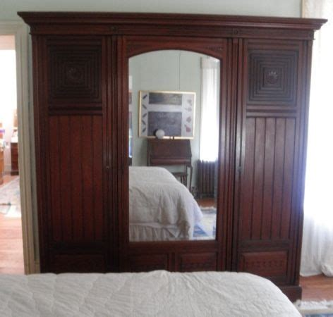 entry hall armoire 110 best images about antique armoire on pinterest white
