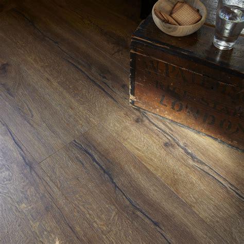 Tarkett Laminate Flooring Laminate Flooring Boards By Tarkett