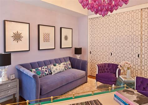 the color room dyer colorful eclectic home with contemporary flair dyer hgtv
