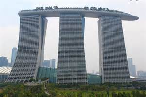 top ten architecture firms top 5 architectural firms in singapore
