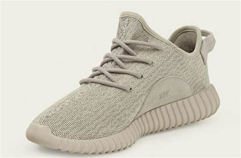 yeezy boost  oxford tan   cost