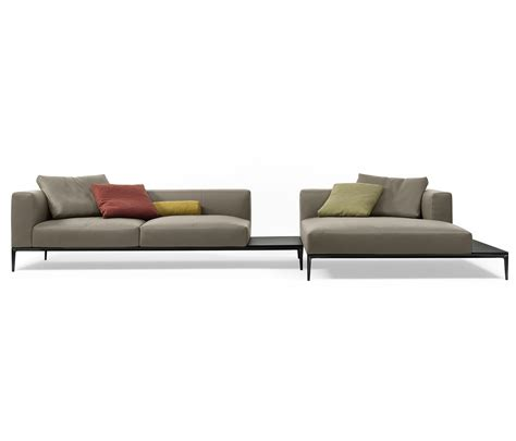 Jaan Living Sofa by Jaan Living Sofa Modular Sofa Systems By Walter K Architonic