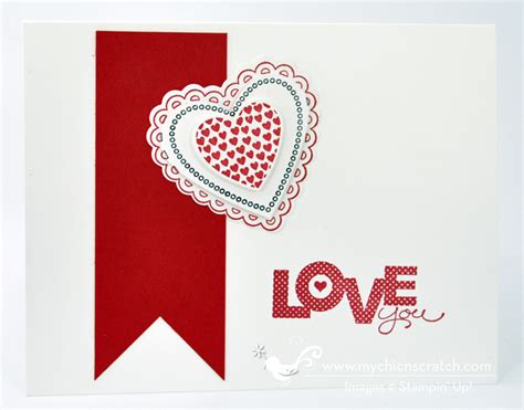 valentines card 25 stunning ideas of cards
