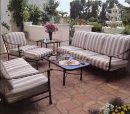 Outdoor Material For Patio Furniture Outdoor Fabric Protection For Patio Furniture Fabric Outdoor Patio Fabric Spray
