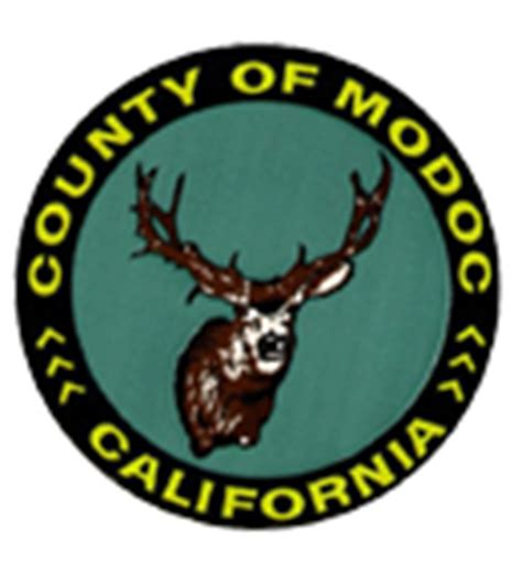 Siskiyou County Judicary Search Modoc County Record The Knownledge