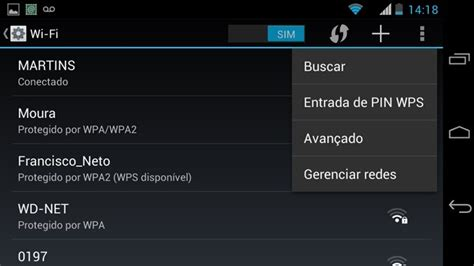 tutorial android wifi download lento no android saiba como resolver e baixar