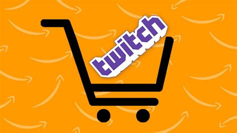 amazon twitch amazon acquires game streaming platform twitch for 970