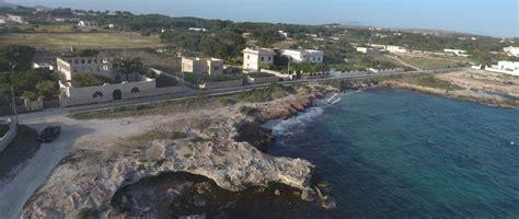 appartamenti vacanze favignana sul mare favignana vacanze