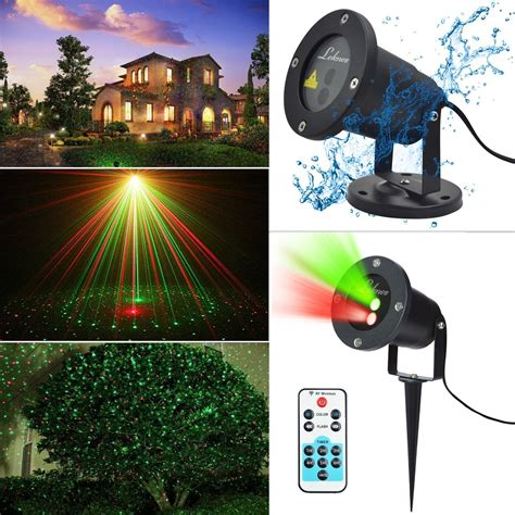 best projector for light conditions best laser christmas lights 2017 reviews and buying guide