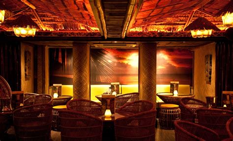 top london clubs and bars mahiki bar dover street mayfair london reviews designmynight