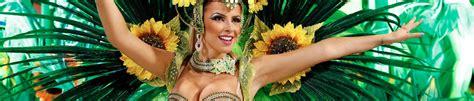 Carnaval Brasil 2018 Brazil Carnival 2018 Carnival Bookers