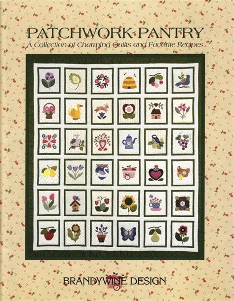 visitor pattern book 152 best quilting and sewing books images on pinterest