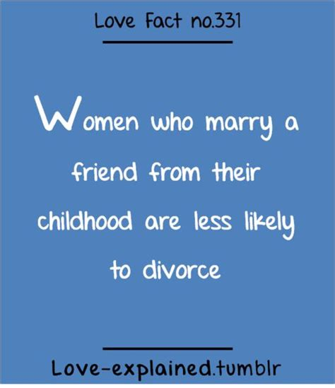 wedding wishes for childhood friend facts blue marriage text words quote