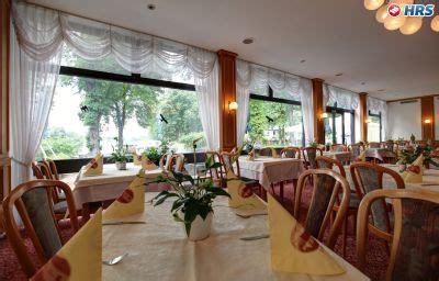 grunewald restaurant seehotel grunewald berlin 3 sterne hotel