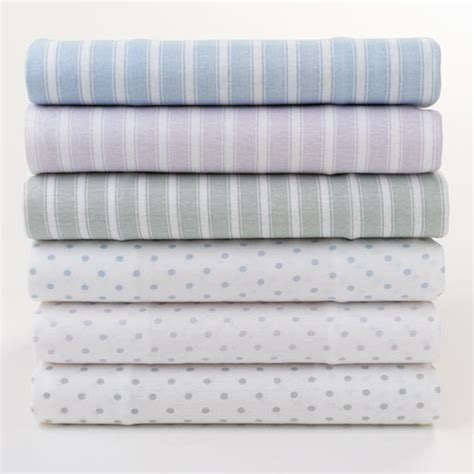 jersey bed sheets jersey bed sheets fitted hospital bed sheets soft knitted