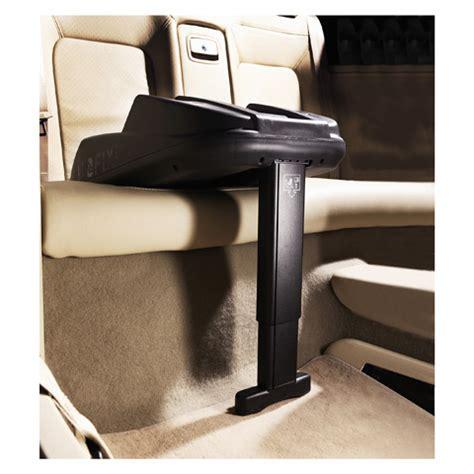 la nuova culla bimbo auto basis f 252 r autositz base isofix 0 1 isofix base peg perego