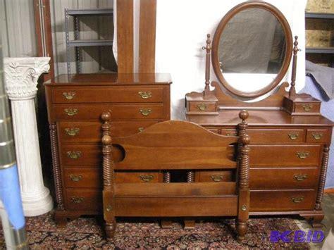 antique cherry bedroom furniture antique cherry furniture antique furniture