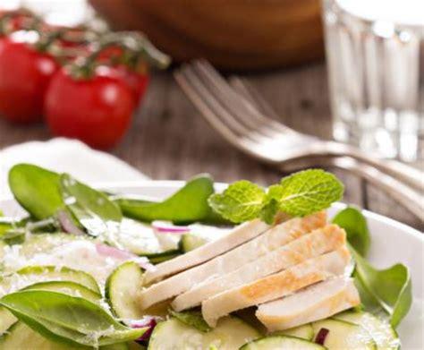alimentazione aumento massa aumentare massa muscolare 5 errori da evitare