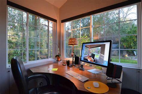 business   backyard office tuff shed