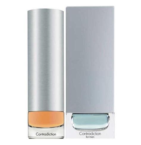Parfum Calvin Klein Contradiction contradiction calvin klein perfume a fragrance for