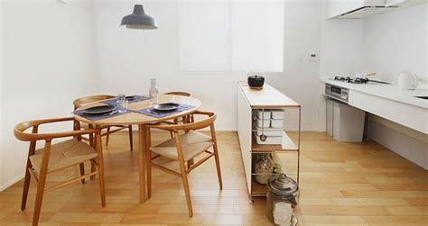 muji letti dise 241 o de casa prefabricada de madera construye hogar