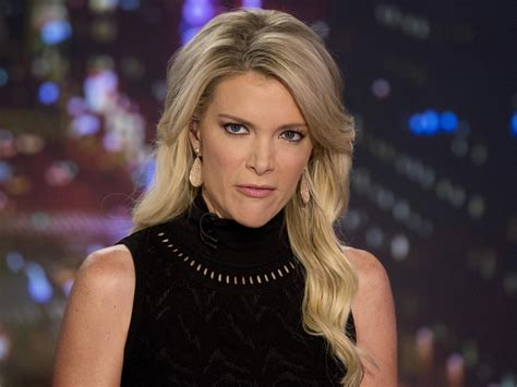what is megan kelly s true hair color what is megan kelly s true hair color what is megan kellys