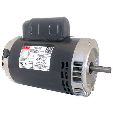 dayton capacitor start jet buy motors zorocanada