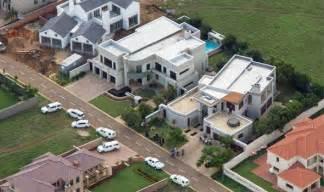 Oscar Pistorius House Plan Oscar Trial Day 5 March 7 Part 2 Sam Baba Juror13