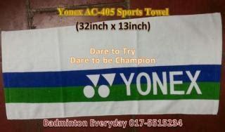 Jersey Badminton Junior 3 Victor wts badminton yonex lining victor jersey