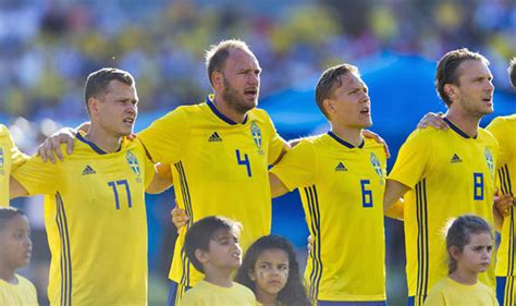 sweden vs south korea sweden vs south korea live how to world cup