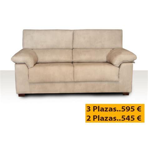 Sofa Virgo mod virgo sof 225 stock n 225 jera la rioja logro 241 o