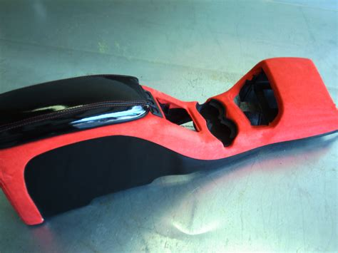 jesus auto upholstery 1000 images about upholstery on pinterest custom car