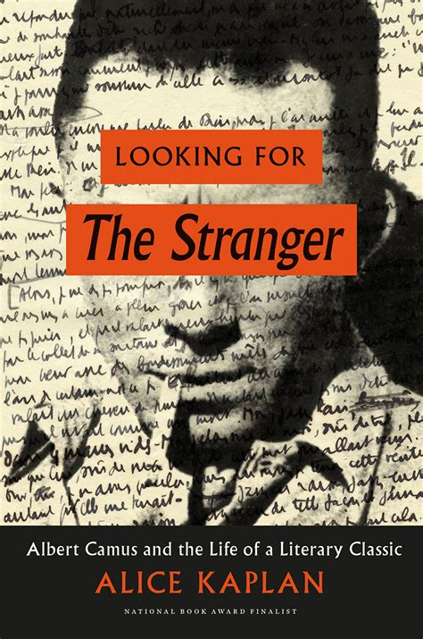 strangers how to date like a books the stories the story of albert camus s the
