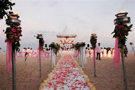 goa boat house wedding season is here choose the right place in india to tie the knot