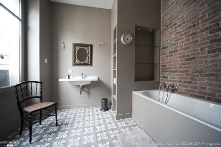 entwerfen sie ein badezimmer fußboden plan badezimmer design mit einer mauer wohnideen einrichten
