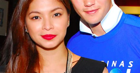 locsin and phil younghusband locsin and phil younghusband not yet ready to settle