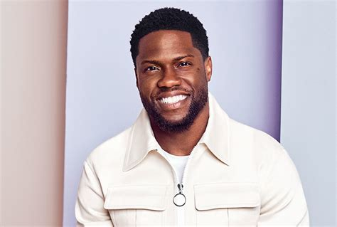 kevin hart irresponsible tour singapore 11 merry december events to keep you busy till the end of