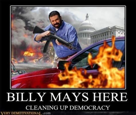 Billy Mays Meme - image 82060 billy mays know your meme