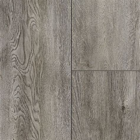 Authentic Plank Luxury Vinyl Collection by Southwind
