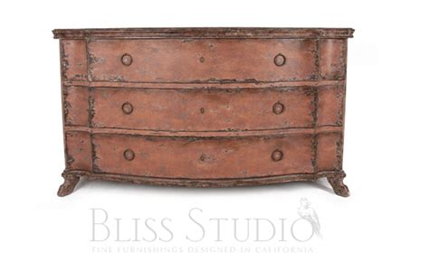 reproduction distressed furniture and home decor from