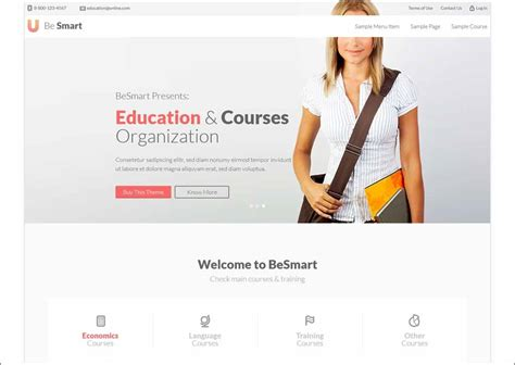 moodle themes commercial fine moodle template ideas exle resume ideas