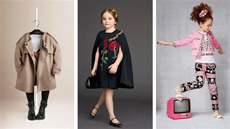 designer clothing clothes zone